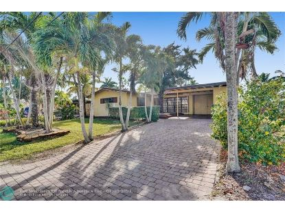 1708 SW 5th Ct  Fort Lauderdale, FL MLS# F10265674