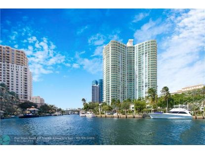 347 N New River Dr E  Fort Lauderdale, FL MLS# F10265778