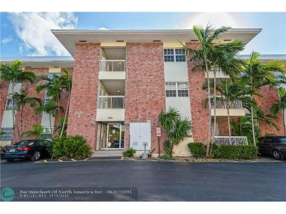 2424 SE 17th St  Fort Lauderdale, FL MLS# F10265821