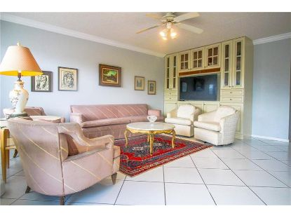 2064 Oakridge F  Deerfield Beach, FL MLS# F10266029