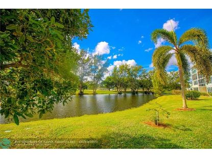 1150 Cambridge G  Deerfield Beach, FL MLS# F10266040