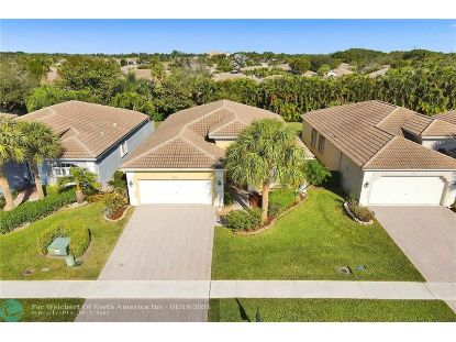 6580 Southport Dr  Boynton Beach, FL MLS# F10266159