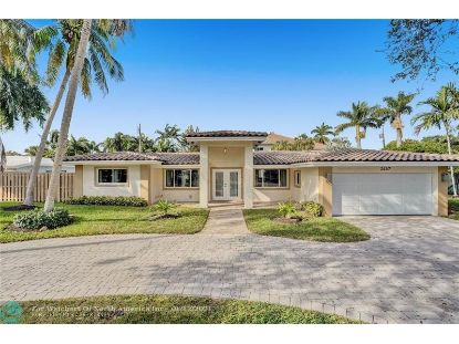 2457 Bayview Dr  Fort Lauderdale, FL MLS# F10266246