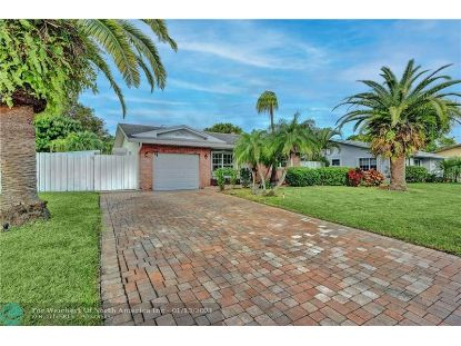 6801 NW 34th Ave  Fort Lauderdale, FL MLS# F10266253