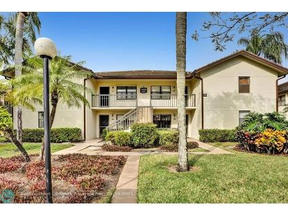 7625 Tahiti Ln  Lake Worth, FL MLS# F10266280