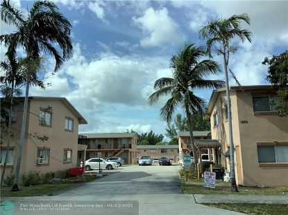 1829 N A  St  Lake Worth, FL MLS# F10266307