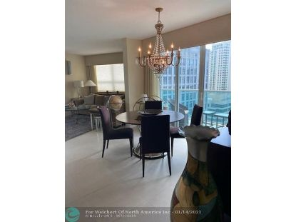 350 SE 2nd St  Fort Lauderdale, FL MLS# F10266382