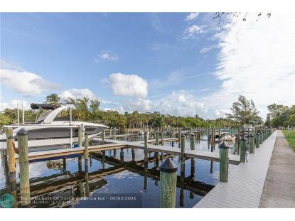2710 Treasure Cove Cir  Fort Lauderdale, FL MLS# F10266511