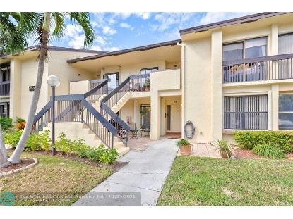 1977 SW 15th St  Deerfield Beach, FL MLS# F10266566