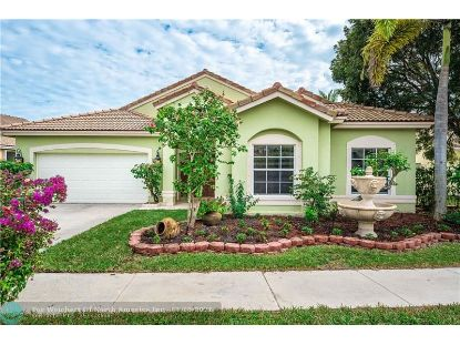 9177 Cove Point Cir  Boynton Beach, FL MLS# F10266738