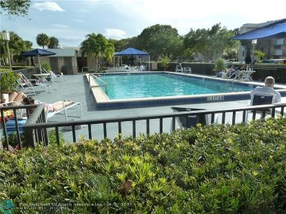 2440 Deer Creek Country Club Blvd  Deerfield Beach, FL MLS# F10266894