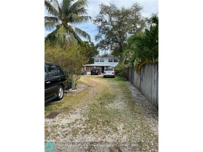 520 SW 5th Ave 1-2  Fort Lauderdale, FL MLS# F10266974