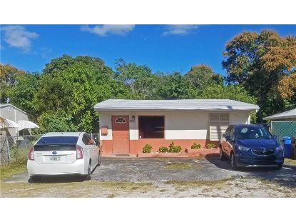 659 NE 32nd St  Oakland Park, FL MLS# F10267001