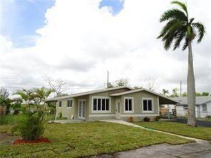 1641 NW 28th Ave  Fort Lauderdale, FL MLS# F10267939