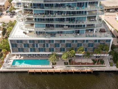 920 Intracoastal Drive  Fort Lauderdale, FL MLS# F10268331