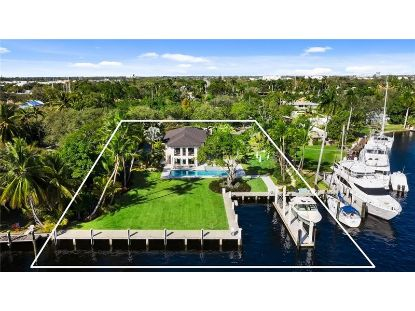 1100 SW 6th St  Fort Lauderdale, FL MLS# F10269142