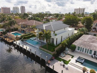 2407 Sea Island Dr  Fort Lauderdale, FL MLS# F10269312