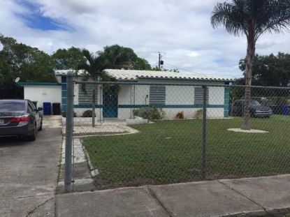 1711 NW 13th St  Fort Lauderdale, FL MLS# F10271330