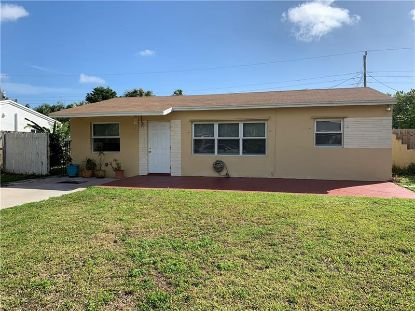 6020 NE 6th Ter  Oakland Park, FL MLS# F10271907
