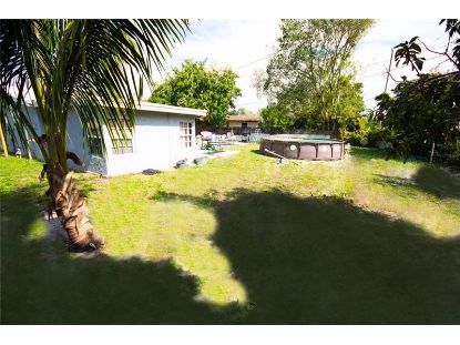 1618 NW 16th Ct  Fort Lauderdale, FL MLS# F10272309