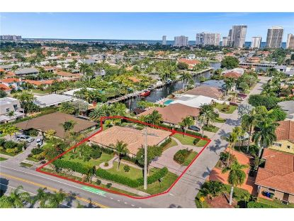 4030 Bayview Dr  Fort Lauderdale, FL MLS# F10272724