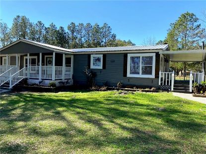 12453 N COUNTY RD 349  Live Oak, FL MLS# F10272845