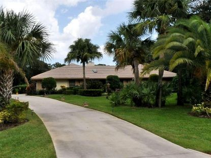7973 Saddlebrook Dr  Port Saint Lucie, FL MLS# F10275275