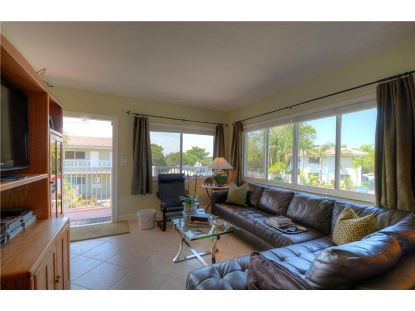 1430 Holly Heights Dr  Fort Lauderdale, FL MLS# F10278875