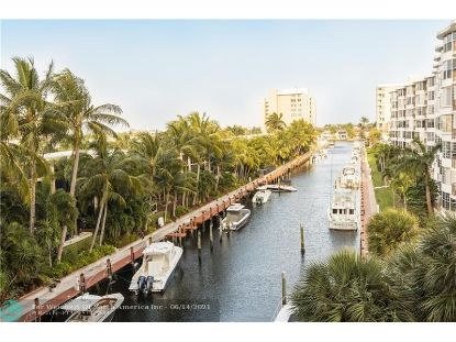 4800 Bayview Dr  Fort Lauderdale, FL MLS# F10279938