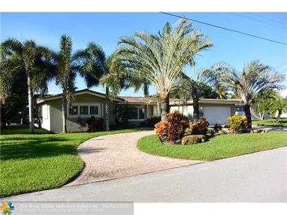 910 SE 10TH CT  Deerfield Beach, FL MLS# F1336680