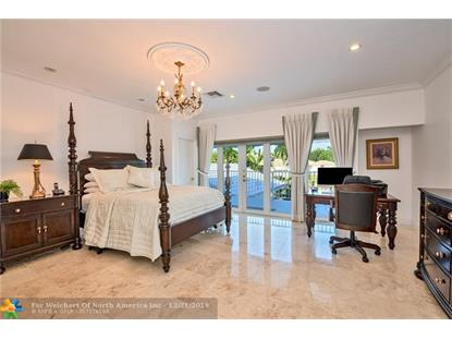 2 COMPASS LN  Fort Lauderdale, FL MLS# F1351453