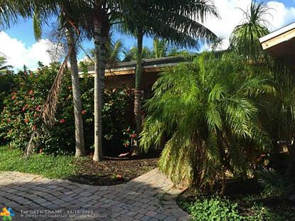 Address not provided Pompano Beach, FL MLS# F1360461