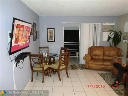 4364 NW 9th Ave  Deerfield Beach, FL MLS# F1375264