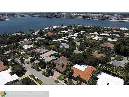 1951 SE 24 AVE  Fort Lauderdale, FL MLS# F1376901