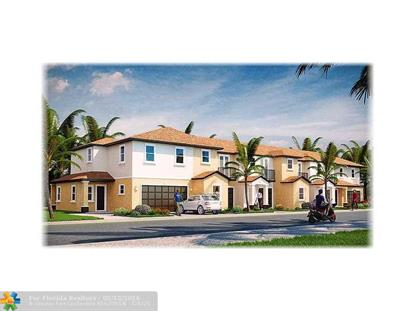 Address not provided Coconut Creek, FL MLS# F1379558