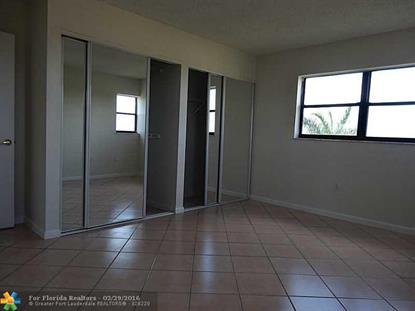 701 NW 19 ST  Fort Lauderdale, FL MLS# F1381359