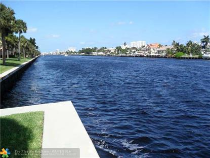 6419 Bay Club Dr  Fort Lauderdale, FL MLS# F1382160