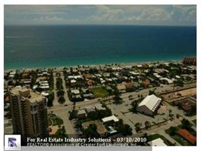 2615 CENTER AV  Fort Lauderdale, FL MLS# F747180