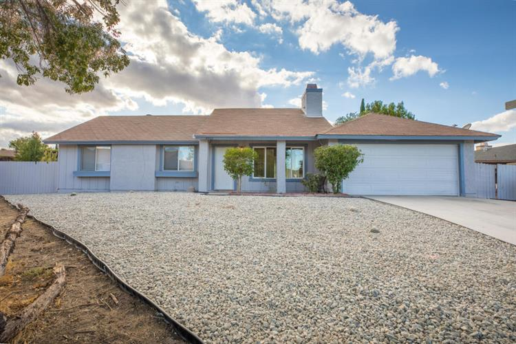 37423 Birch Tree Lane, Palmdale, CA 93550 - Image 1
