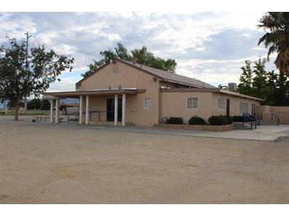 441 W Ave K , Lancaster, CA