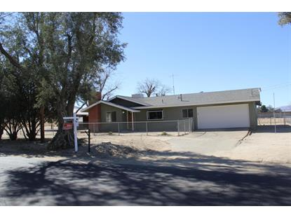 35635 E 80th Street, Littlerock, CA