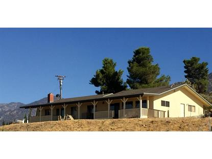 28556 Cruthers Creek Road, Juniper Hills, CA