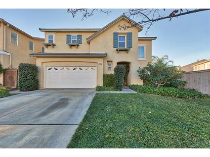 27215 Marlewood Point Court, Santa Clarita, CA