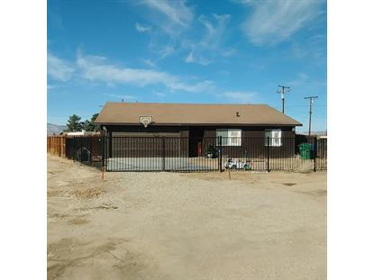 20325 85th Street, California City, CA
