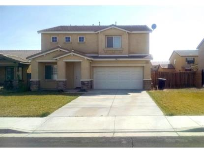 3084 Summer Breeze Avenue, Rosamond, CA