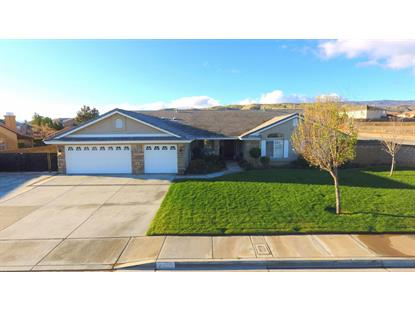 4836 Greencrest Way, Palmdale, CA