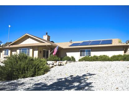 25300 Bear Valley Road, Tehachapi, CA
