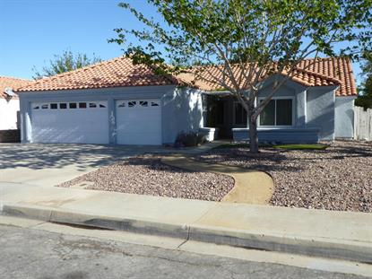1563 Coventry Place, Palmdale, CA
