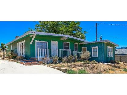 4826 W Avenue L14 , Quartz Hill, CA