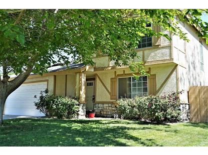 2655 Regal Court, Lancaster, CA